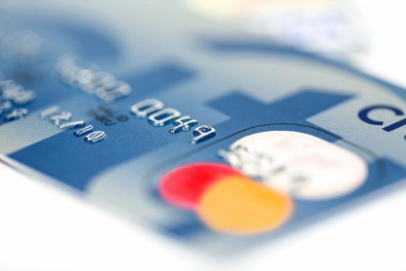 Finans, økonomi og kredittkort